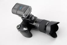 New D3200 digital camera 16 million pixel camera Professional SLR camera 21X optical zoom HD camera plus LED headlamps(China (Mainland))
