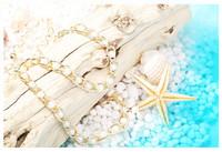 Free shipping new fashion diamond thin metal Korean wild female waist