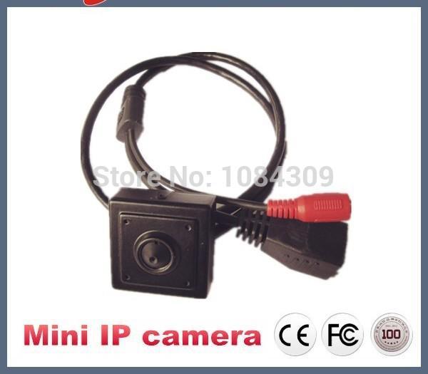 ".0 MP1080P 1/2.7"" SONY IMX122 super low illumination CMOS sensor Hi3516C, Super Hidden Mini Indoor Onvif Hd Pinhole Ip Cameras(China (Mainland))"