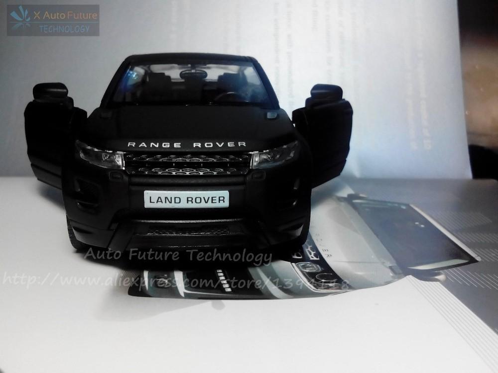 CAR TOYS CAR MODELS CHILDREN TOYS GIFT PRESENTS CAR(China (Mainland))