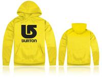 New Spring 2014 Diamond Supply Hip-hop skateboard hip hop 100% cotton sweatshirt burton UBIQ pocket hat shirt,sport suit men