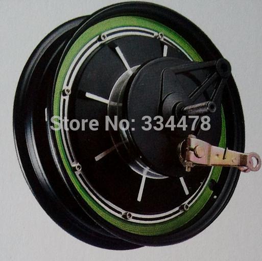 Wholesale 48V 450--2000W electric bicycle motor,DC brushless motor/Manufacture supply you hot selling ebike motor(China (Mainland))