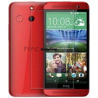 Hot selling Nillkin protective film Scratch resistant Matte OR anti-fingerprint clear screen protector for HTC One E8