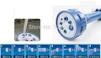 wholesale Foam Water Gun Car Washer Water Gun High Pressure Wash Gun Home Car Foam Gun wash device