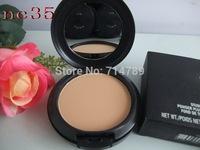 NEW Studio Fix powder plus foundation 15g makeup face powder (6pcs/lot)Free shipping #32159
