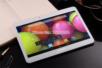 Samsung Quad Core 10.1 inch cell phone call 3G Sim Card Slot tablet pc 16G 1024X600 bluetooth GPS tablets pcs 7 8 9 10 hdd