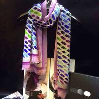 brand scarf women pashmina fashion echarpes/cachecol shawls and scarves print scarves bufandas/echarpe with gift box 175*65cm