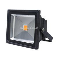 30W Project-light lamp (Warm white white)