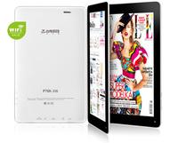 "Original 7"" Teclast P76hd Tablet PC IPS 1024x600 AML8726-MXL Cortex A9 Dual Core 1.5GHz 512M+8GB OTG HDMI Wifi Multi Languages"
