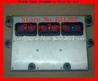 Aliexpress Products ECU ECM Electronic Control Module 3408501