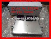 Brand-New 2014 Auto Parts ECM 3408501 Electronic Control Module