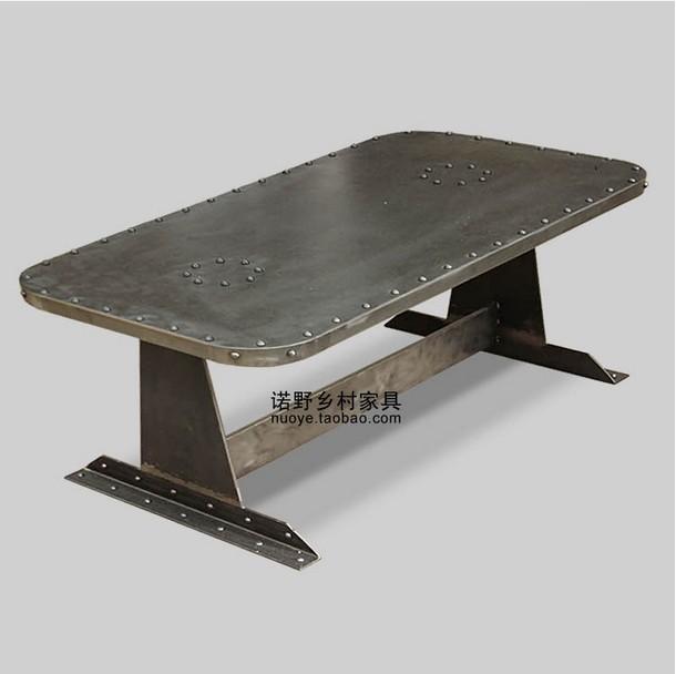 Online kopen wholesale industri le meubelen uit china industri le meubelen groothandel - Meubilair amerikaanse keuken ...