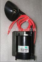 BSC26-F6030N     transformer crt tv