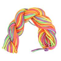 Free shipping Handmade materials child diy handmade rope
