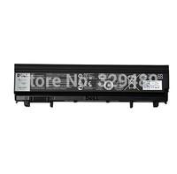 65WH 6CELL Genuine Original Laptop Battery for Dell Latitude E5540 E5440 312-1351 451-BBID 3K7J7 970V9 VV0NF Free shipping