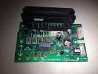 RZA-4-5174-292-XX-4 Inverter air conditioner power module