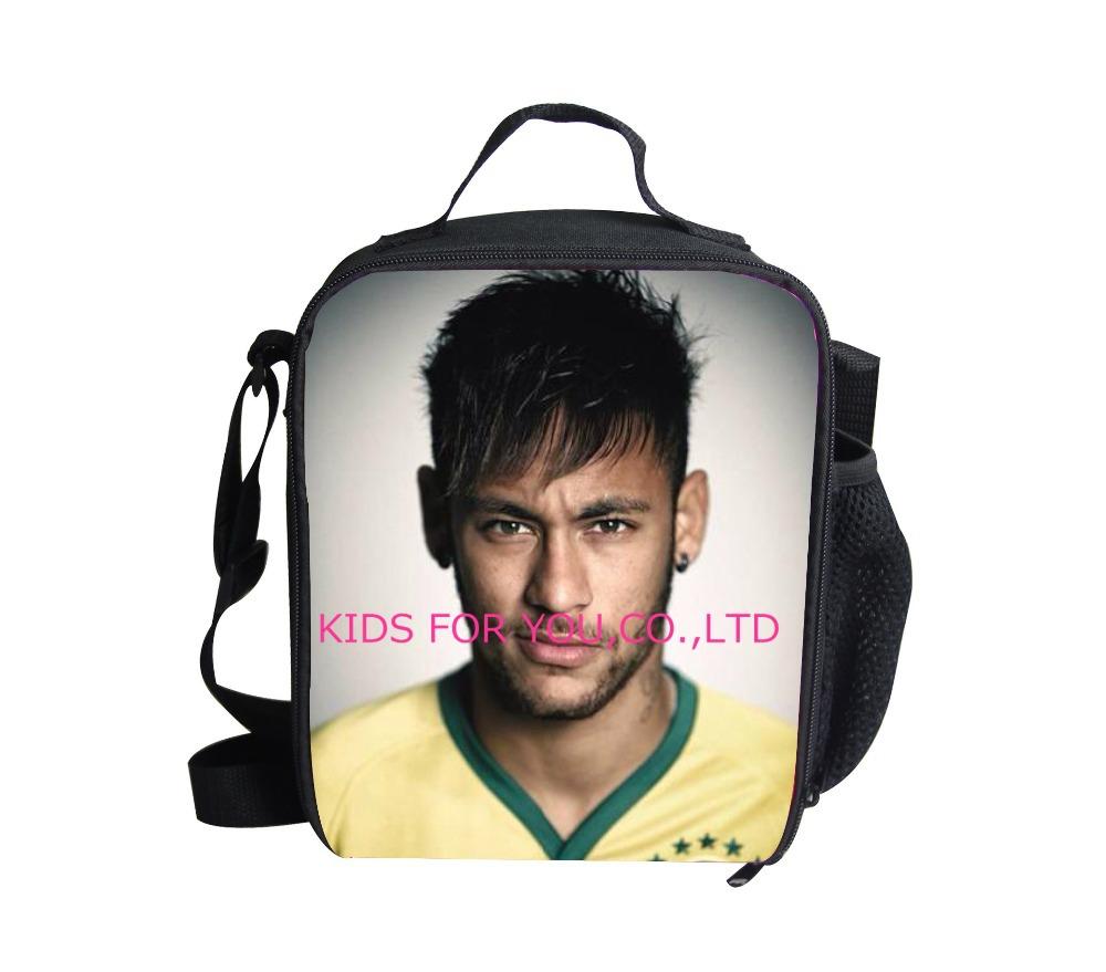 Calcio Lunch Box