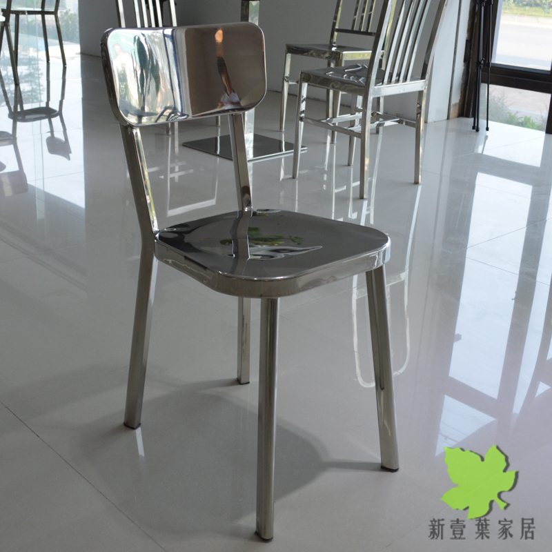 Online Kaufen Großhandel Metall Restaurant Stühle aus ...
