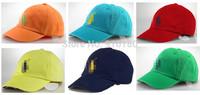 Fashion children's hats baby girls boys baseball caps summer spring brand  Kids hat headwear sun hats