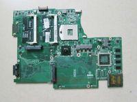 For Dell XPS 17 L702X INTEL HM67 Motherboard JJVYM 0JJVYM CN-0JJVYM Tested OK