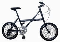 Welcome to order large number of new bike,Factory orders, folding bicycle
