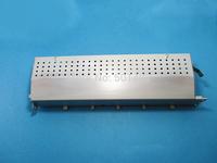 tally 5040 power supply free shipping