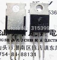 E13009-2   E13009     J13009  TO220   .Excellent Quality.