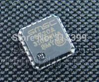 LAN8720A  SMSC8720A  LAN8720A-CP   Excellent Quality.