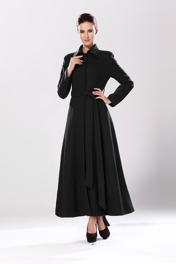 Cool  Coat Dress With Hood  Buy Coat DressWinter Coat DressFashion Women