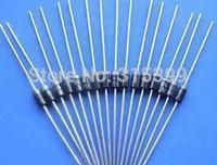 IN4007 SR260  SR560   FR107   50pcs for each one . Excellent Quality.