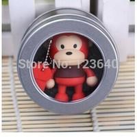 Fashion Monkey  thumbdrive