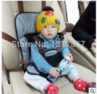 Детское автокресло DFG Seat /6 5/28
