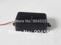 220V 5L/Min  aquarium air pump,ozone generator mini pump, electronic air pump
