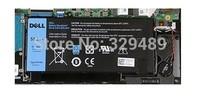 Genuine laptop battery FOR Dell V5460D-1618  V5460D-2328S  V5460R-2306  V5460D-2308S 5470D-1728 5470D-2328 5470D-2528 5560D-1328