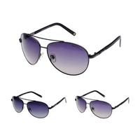 mens polarized sunglasses high quality for drivers brand designer coating gafas vintage lunette de soleil