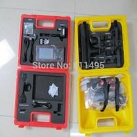 2014 Original l aunch x431 l aunch scanner International Version L aunch X431 Diagun III Update Via Official Website