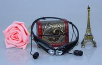 new and original box HBS730 Wireless Bluetooth Handsfree Headset Earphone(USA)