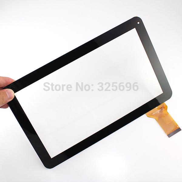 Панель для планшета 10.1' ytg/p10025/f1 !