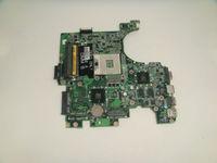 Genuine Laptop Motherboard for DELL Inspiron 1464 953PN 0953PN CN-0953PN