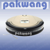 Home Appliance Robot Home Vacuum Cleaner Supplier