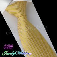 2014 New Arrival Gentlemen Neckties Fashion Casual Designer Brand Men Formal Business Wedding Party Ties