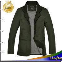 NEW Arrival Men Jacket Men Coat Brand Casual Jacket Overcoat Men Clothes Outdoors Jaqueta Masculina Mens Jackets and Coats
