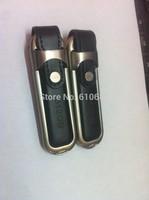 USB 2.0 512gb usb Flash Drive work well colour black 1pcs/lot