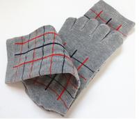 Wholesale New 2014 Men Five fingers Socks Winter casual socks high quality men sock 5 Five fingers for men 2014 10pcs=5pair/lot