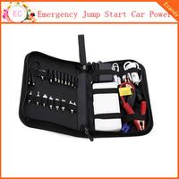 Multi-Function 12000mAh Emergency Jump Start Car Power Bank For Car Jump Starter Supplier Car Jump Start Laptop Starter CA000234
