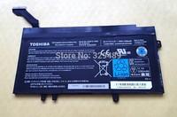 Original laptop battery for Toshiba SATELLITE ULTRABOOK U920T Use20T BATTERY 11.1V 38Wh /3280mAh (PA5073U-1BRS)PABSS267