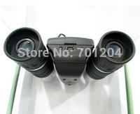 1.3MP 10x25 Zoom Digital Camera Binoculars Telescope Video Recorder Camcorder DV Free Shipping & Drop Shipping