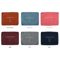 Free shipping BF050 Fashion Travel arrangement bag multifunctional nylon mesh storage bag