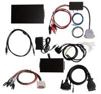 2014 Hot Selling KESS V2 OBD2 Manager Kess chip Tuning Kit ECU Chip Tuning Tool Kess V2 freeshipping