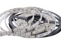 Water-Proof  SMD5050 Lamp Tape Series 60 Lamp Bead (Warm white white)  5M / 1Roll